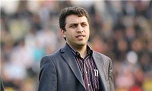 امیری: مردم و فوتبالیها را سیبزمینی فرض کردهاید