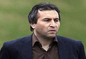 صحبت های لطیفی در مورد حواشی تیم اکسین البرز