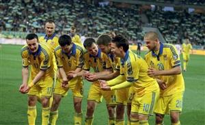 برنامه یورو 2020 به خاطر اوکراین عوض نمیشود