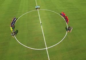 خلاصه بازی کاستاریکا 0-0 پاراگوئه