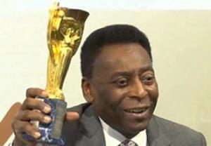 اخبار کوتاه ورزشی؛ فروش افتخارات فوتبالی پله