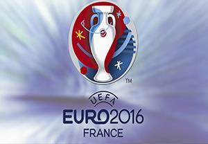 اتفاقات مهم فوتبالی در مقدماتی یورو 2016