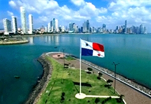 نگاهی اجتماعی به کشور پاناما