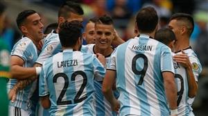 یادداشت: تیمی حریف این آرژانتین می شود؟