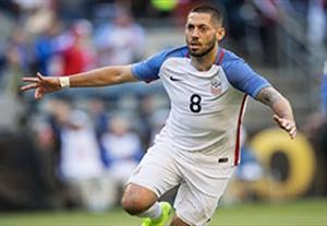 خلاصه بازی آمریکا 2-1 اکوادور