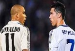 بازیکنان هم نام فوتبال دنیا