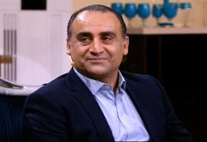گفتگو جذاب و متفاوت با حسین عبدی در برنامه دورهمی