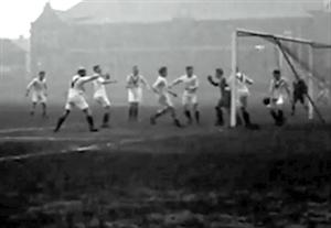 بازی خاطره انگیز منچسترسیتی 3-0 منچستریونایتد (جام حذفی 1926)