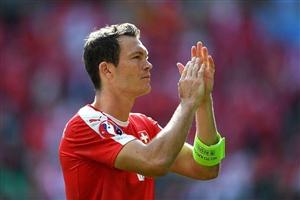 کاپیتان سوئیس: برای نیمهنهایی شانس زیادی داریم