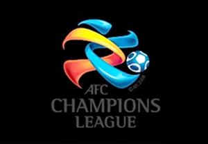 مسیر سخت استقلال برای رسیدن به جام باشگاه های آسیا