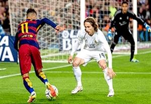 50 حرکت تکنیکی به یاد ماندنی تاریخ فوتبال -قسمت 2