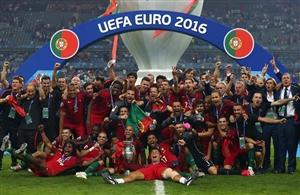 یادداشت: آیا یورو 2016 مرگ فوتبال مالکانه بود؟