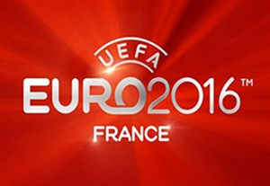 حواشی روز پایانی و آمار و ارقام یورو 2016