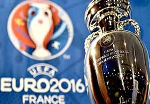 یورو 2016 هم به پایان رسید!
