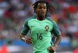 عملکرد سانچز فوق ستاره جوان پرتغال در یورو 2016