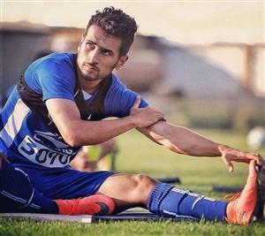 سه بازیکن 2گله در نبرد آبیهای تهران و اهواز