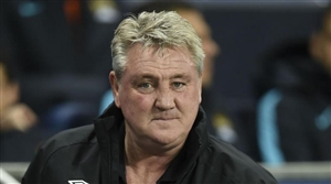 سرمربی نیوکاسل: یونایتد دیگر تیم ترسناکی نیست