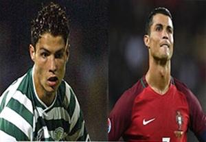 بازیکنانی که از اسپورتینگ لیسبون به فینال یورو 2016 رسیدند