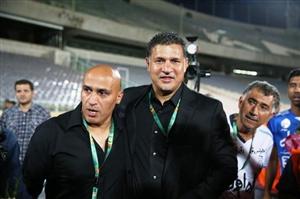 منصوریان: شروع زشتی برای لیگ بود