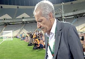 پورحیدری و 3 بازیکن، غایبِ استقلال در اهواز