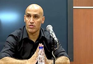 واکنش جالب منصوریان به سوال خبرنگاراختصاصی ورزش 3 راجع به نکونام