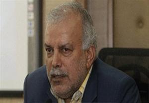 14 رئیس از قانون بازنشسته ها معاف شدند