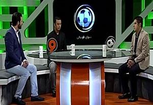 آنالیز بازی استقلال خوزستان - استقلال