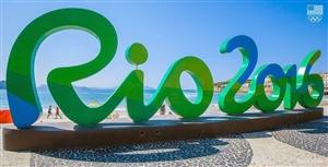 چشم به راه مدال در روز دهم ریو
