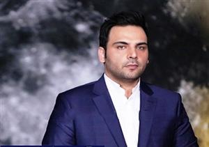 دلجویی احسان علیخانی از هواداران استقلال
