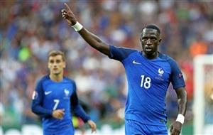 دیدار با هلند چهره واقعی تیم ملی فرانسه نبود