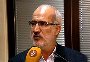 حواشی جلسه انتخاب رئیس اتحادیه فوتبال