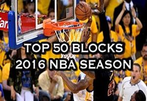 50 بلاک شات حرفه ای و فوق العاده در فصل 2016