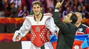 آذربایجان با مهماندوست سوم جهان شد