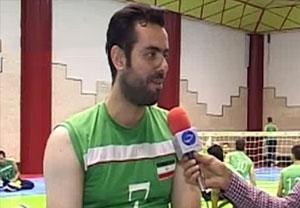 آمادگی کامل کاروان پارالمپیک برای حضور در ریو