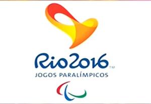 برنامه بازیهای کاروان ایران در پارالمپیک
