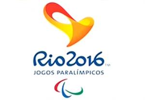 لحظه شماری برای تکرار افتخار آفرینی کاروان پارالمپیک ایران