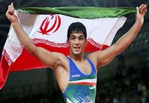 بررسی عملکرد کشتی آزاد و فرنگی ایران در المپیک 2016