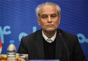 سرپرست کاروان ورزش ایران عازم توکیو شد