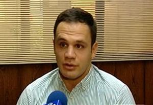 بررسی عملکرد تنها بوکسور ایران در المپیک