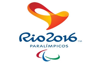 مروری به برنامه کاروان پارالمپیک ایران در ریو