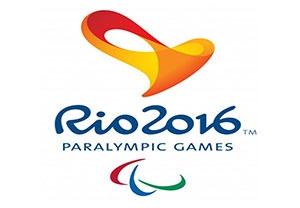 گزارشی از عملکرد تاکنون پارالمپیکی های ایران