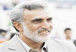 صحبتهای حسین فرکی درباره شرایط تیم ملی فوتبال