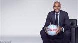 بهترین بازیکن تاریخ لیگ جزیره از دیدگاه انگلیسیها