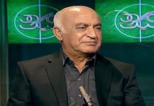 بررسی عملکرد باشگاه ها و تیم ملی ایران همراه با ابراهیمی