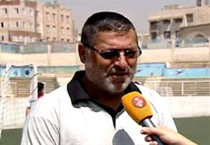 معرفی و قوانین فوتبال 5 نفره نابینایان
