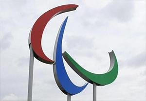 عمکرد کاروان ایران در هفت دوره پارالمپیک