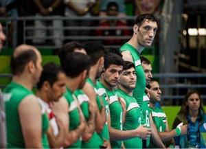 ایران - بوسنی؛ انتقام لندن در ریو