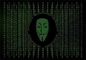 حمله هکرها به مرکز مبارزه با دوپینگ