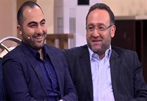 گفتگو جذاب با سرپرست و قهرمان اسنوکر ایران