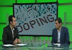 بررسی وضعیت دوپینگ در ورزش ایران